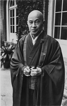 Suzuki-Roshi-standing-image1