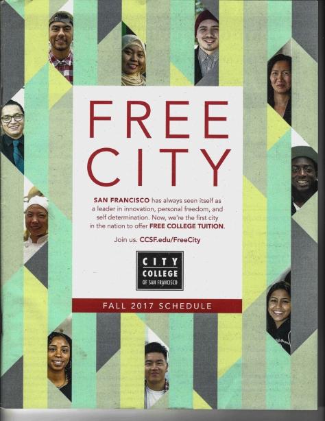 free_city_ccsf_2017-m