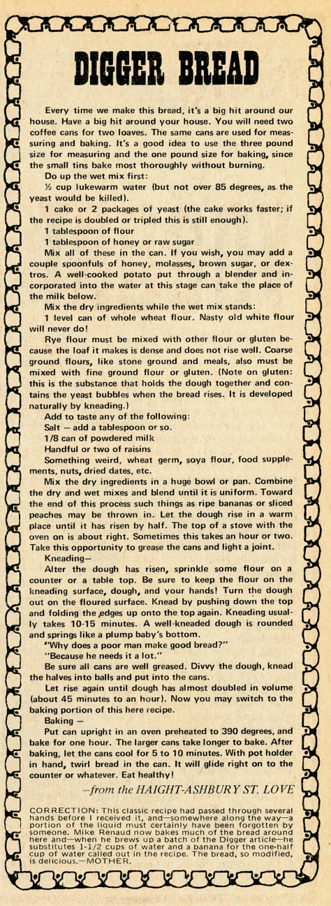 diggerbread_recipe_the_mother_earth_news_v1-no1-jan1970-m